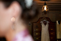wedding photography at whispering pines west greenwich ri, images by bailey fox photography
