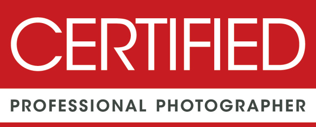 Certified Professional Photographer with professional photographers of america Bailey fox CPP , warwick ri certified professional