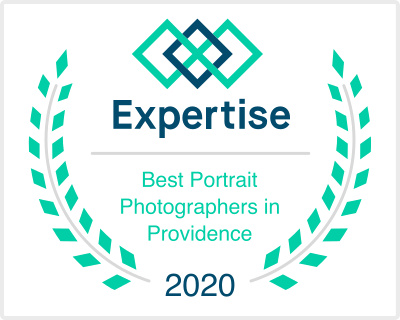 expertise award 2020