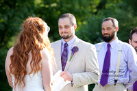 rhode island wedding photography by bailey fox leah and kevin-1173