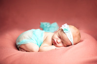 ri newborn photography studio