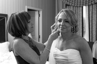 M&c ri wedding photography