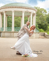 professional rhode island wedding photography leah and kevin