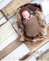 rhode island professional newborn baby photographer bailey fox photography