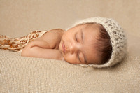 OLDER NEWBORN PHOTOGRAPHY TAKEN IN RI