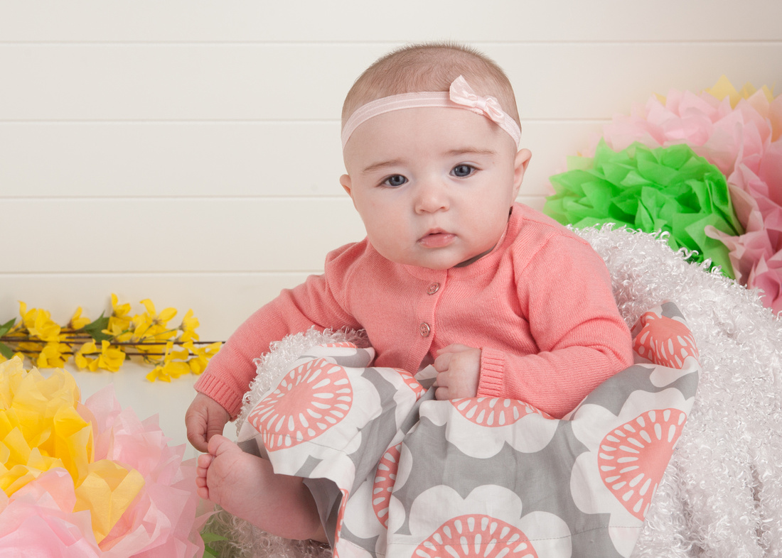 image taken in my baby and child portrait studio located in west greenwich ri