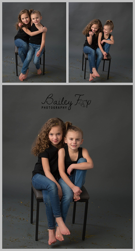 bff session best friends forever