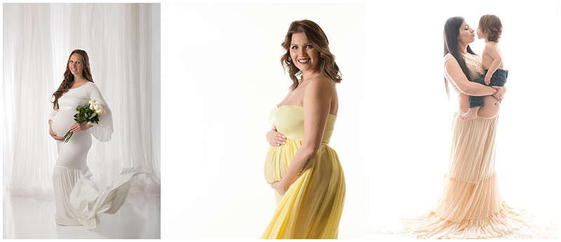 Maternity portrait photography warwick ri photographer expecting images