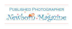PPA Awarwd winning, International association of newborn photographers published member, ri newborn baby photographer located in warwick ri, servicing coventry,warwick,cranston,westerly,hope,providence,lincoln,smithfield,johnston, southern CT,RI,MA