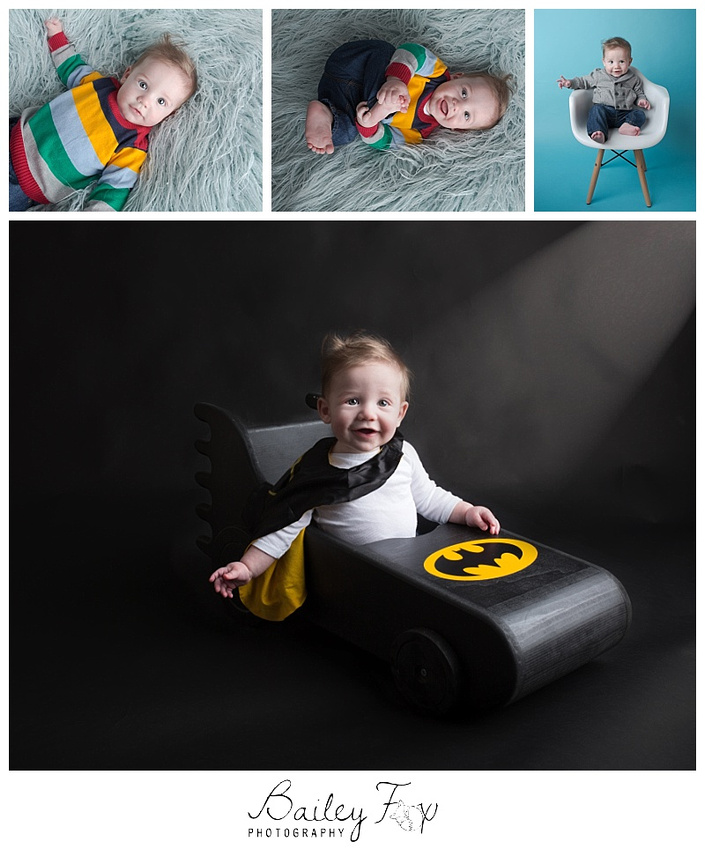 milestone photography in warwick ri baby studio batmobil pictures