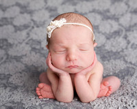 rhode island newborn and infant photography