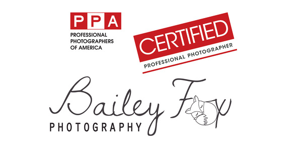being certified by PPA is something you earn not buy.  There is a long test as well as a portfolio review which is judged by leading professionals.  there is a small number in Rhode island who can boost this title.