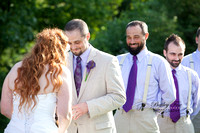 rhode island wedding photography by bailey fox leah and kevin-1175