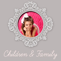 Rhode island child and family photographer