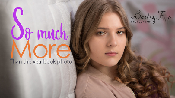 ri senior portrait photography