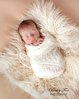 I need to get caught up on the blogs warwick newborn and maternity photographer bailey fox