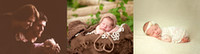 newborn photography by bailey fox taken in Rhode island baby pics, baby portraits baby photos